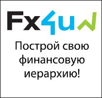 Партнёрская программа Forex4you - Forex4you_part