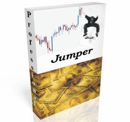 Советник Jumper - Jumper