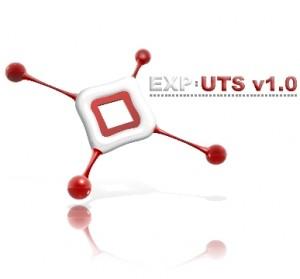 Конструктор экспертов UTS - UTS-300x279