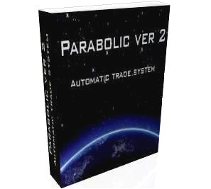Советник скальпер Parabolic - skalper11