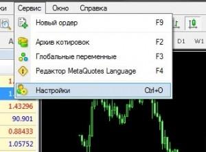 Как установить советник, индикатор, скрипт и т.д. в MetaTrader 4 (МТ4)? - ustanovka1-300x221