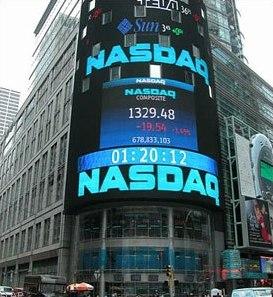 Что такое фондовые ( биржевые ) индексы? - fondindex
