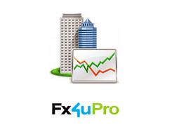 """Запуск новых типов счетов """"fx4u-pro"""" - fx4u-pro"""