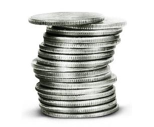 Методы управления капиталом ( Money Management ) - mm
