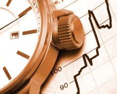 Расписание торговых сессий Forex - sessiiforex_1
