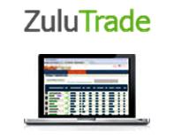 Alpari улучшает условия для счетов classic.ndd.zulutrade - zulutrade3