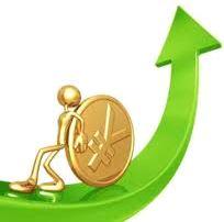 Форекс рынок - торговые диапазоны и тенденции - forex-tendencii
