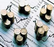 Форекс торговля – лучший способ приумножить ваши деньги - forex-torg