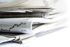 Важные аспекты торговли на новостях - torgovlya-na-novostyah