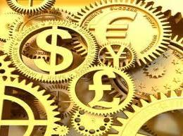 Выбор валютной пары - torgp3