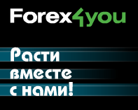 Forex4 you