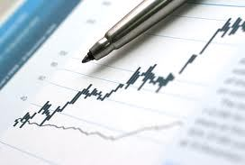 Заработок в интернет на бирже Форекс - birzha-forex