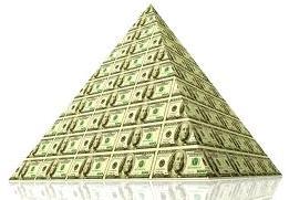 Forex - инвестирование в интернете - investirovanie-forex