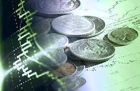 Валютный рынок Forex - историческое развитие - istoriya-forex