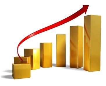 Правила финансового успеха - pravila-uspeha