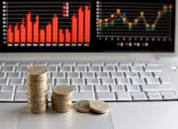 Своевременный выход из рынка - залог успешной торговли - vyhod-iz-rynka