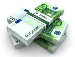 Партнёрам: Forex4you платит за скальпинг - EURO