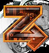 Все возможности автоторговли с ZuluTrade теперь в вашем iPhone - ZuluTrade