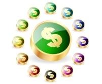 Торговый оборот клиентов Forex4you достиг рекордной отметки - Trade-turnover