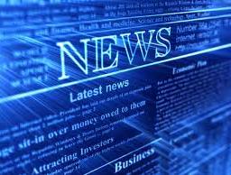 Как торговать, используя новости? - Forex-News