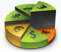 Преимущества инвестиций в Форекс - Forex-investments