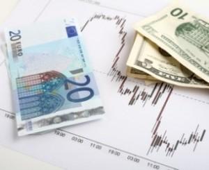 Что нужно знать о бирже Forex? - Forex-Market-300x245