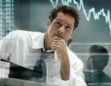 Интуитивная торговля на рынке Forex - Intuitive-Trade