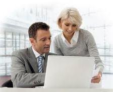 Простые советы начинающему трейдеру - Advice-to-a-beginning-trader