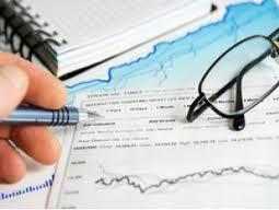 Когда следует закрывать Форекс ордера? - Exit-from-the-market-Forex