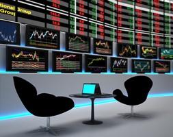 Автотрейдинг на Форекс - Forex-Auto-Trading