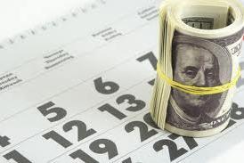 Зачем трейдеру календарь Forex? - Forex-economic-calendar