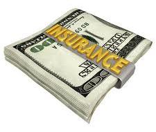 Страховка при торговле на рынке Forex - Insurance-Forex
