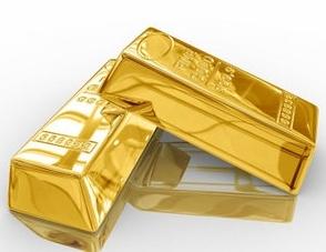 """Торгуйте в платформе ZuluTrade теперь и с """"Золотых счетов"""" - Alpari-ZuluTrade-gold-account"""