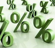 Стратегия Carry Trade – прибыль на разнице в процентных ставках - Carry-Trade