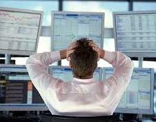 Ошибки внутридневной торговли на Форекс - Errors-intraday-trading-on-Forex