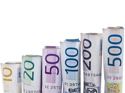 Стартовая сумма для начала успешной торговли - Starting-amount-for-trade
