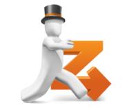 Работать в платформе ZuluTrade станет ещё удобнее! - Alpari-a-comfortable-job-in-ZuluTrade