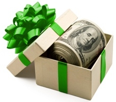 Альпари запускает летнюю акцию «Комиссия в подарок» - Alpari-commission-as-a-gift