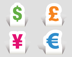 Альпари запускает новые валютные пары на счетах NDD - Alpari-new-currency-pairs-on-the-NDD