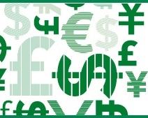 Альпари запускает новые валютные пары! - Alpari-new-currency-pairs