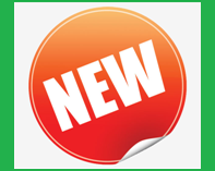 Новый сайт - новые возможности для клиентов - Alpari-new-site