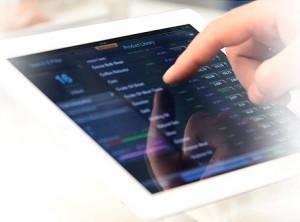 Альпари предлагает новые торговые инструменты - Alpari-new-trading-instruments-300x222