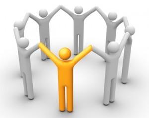 Новая система начисления партнёрской комиссии от EXNESS! - EXNESS-a-new-system-of-calculation-of-affiliate-commissions-300x239