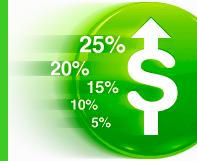 Улучшения условий: бонусы и внутренний курс - Forex4you-bonuses-and-internal-rate