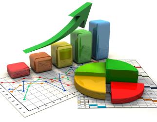 Что необходимо знать о ПАММ-счетах? - Information-about-PAMM-accounts