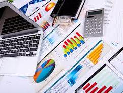 Оценка эффективности работы трейдера - The-effectiveness-of-the-trader