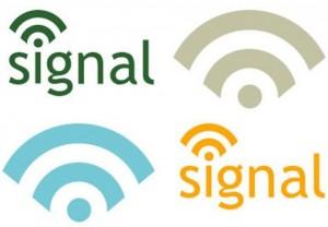 В MetaTrader 4 стали доступны торговые сигналы - Alpari-trading-signals-in-MetaTrader-4-300x208