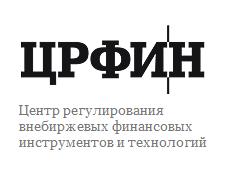 EXNESS вступила в ЦРФИН - EXNESS-ЦРФИН
