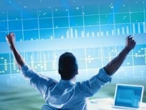 Как стать удачливым трейдером? - Winning-traders-300x226