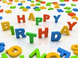 EXNESS отмечает своё четырёхлетие - EXNESS-fourth-birthday-300x225